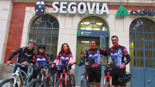 2015_05_01_3er_Reto-Rutón del Copón-Madrid-Segovia_026