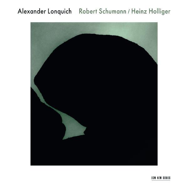 Header of Alexander Lonquich