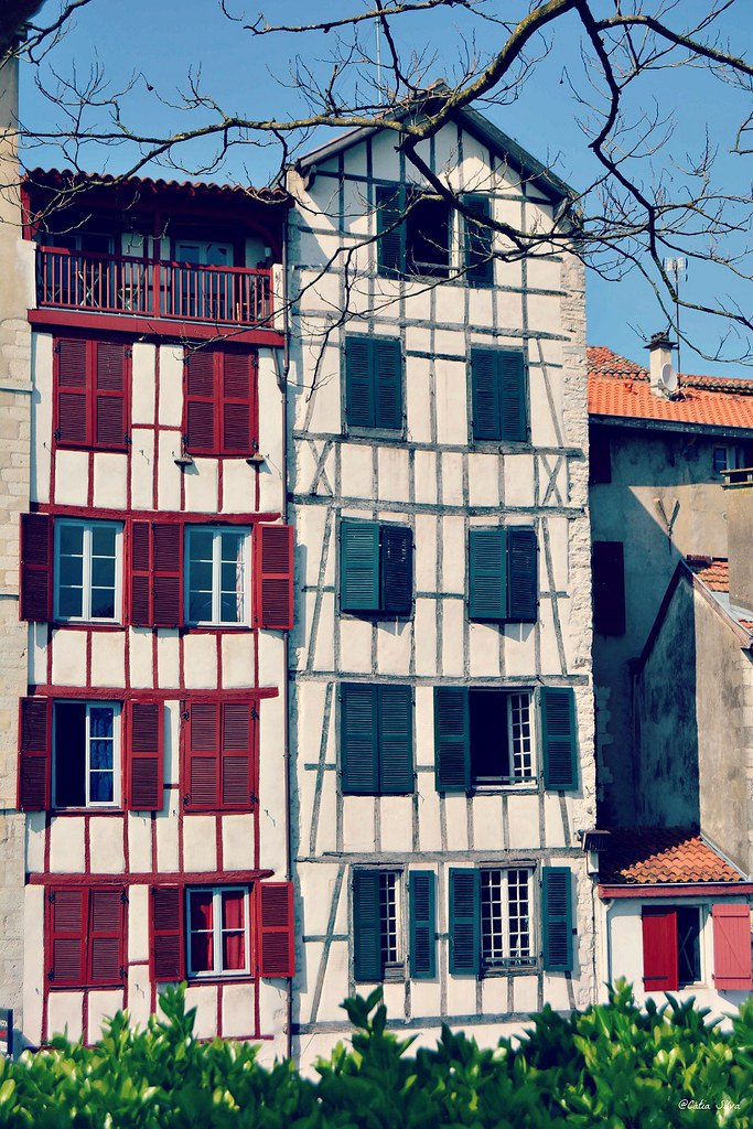 Baiona - Francia (12)