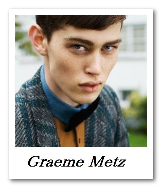 BRAVO_Graeme Metz