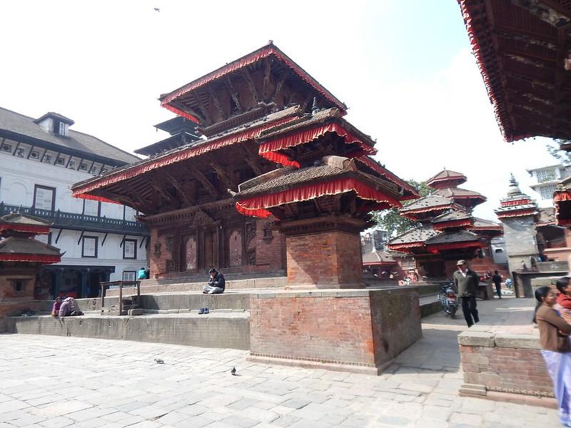 150206 Kathmandu (50) (2304 x 1728)
