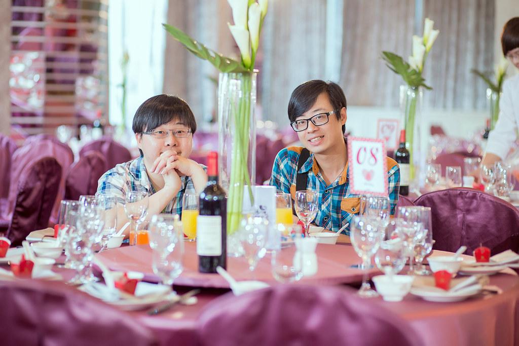 20150404晶宴會館民生觀婚禮記錄 (53)