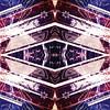 Crystal Clear #proyectoensamble #acrilico #acrylic #lasercut #laserengraved #cortelaser #grabadolaser #arttoys #designertoys #urbantoys #toydesign #toys #diseño #diseñografico #diseñoindustrial #design #graphicdesign #industrialdesign @chopernawers #chope