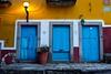 Guanajuato love