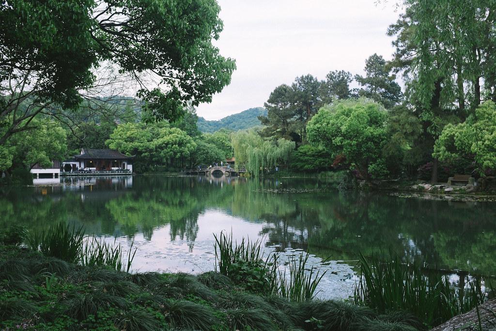 anhui, china-070