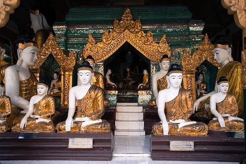 shwedagon-statues-1