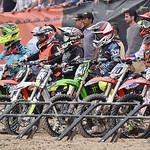 Sat, 04/16/2016 - 17:28 - acher motocross-290