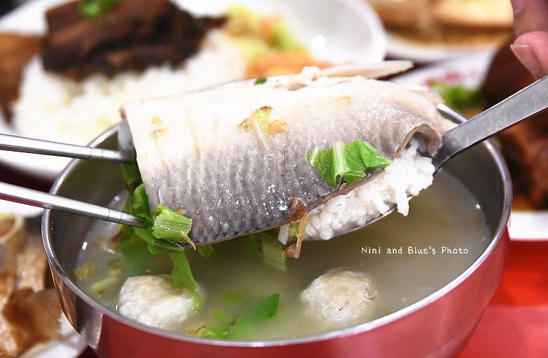 沙鹿美食小吃餐廳阿丹肉燥飯21
