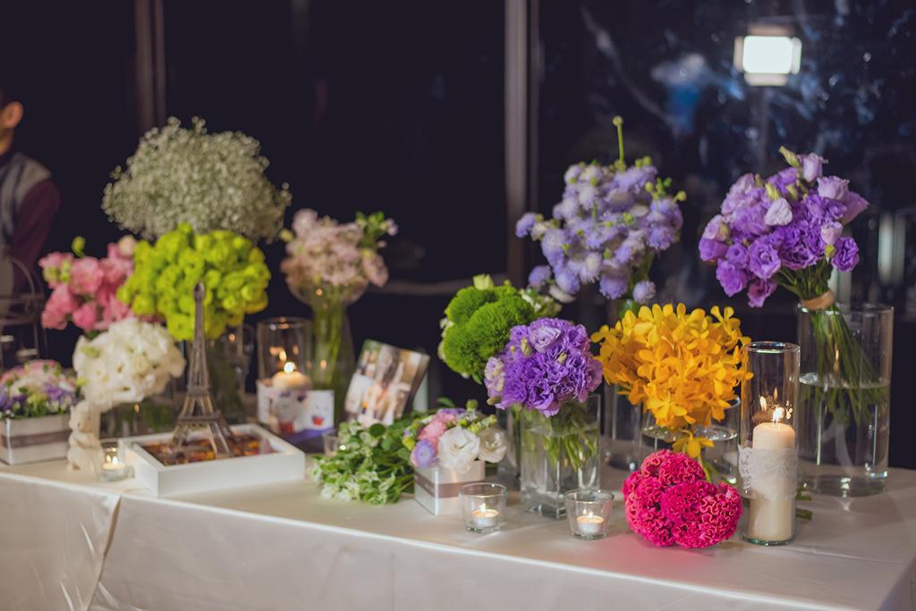 20151226北投儷禧婚禮記錄 (652)