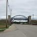 Bike Trail Viaduct