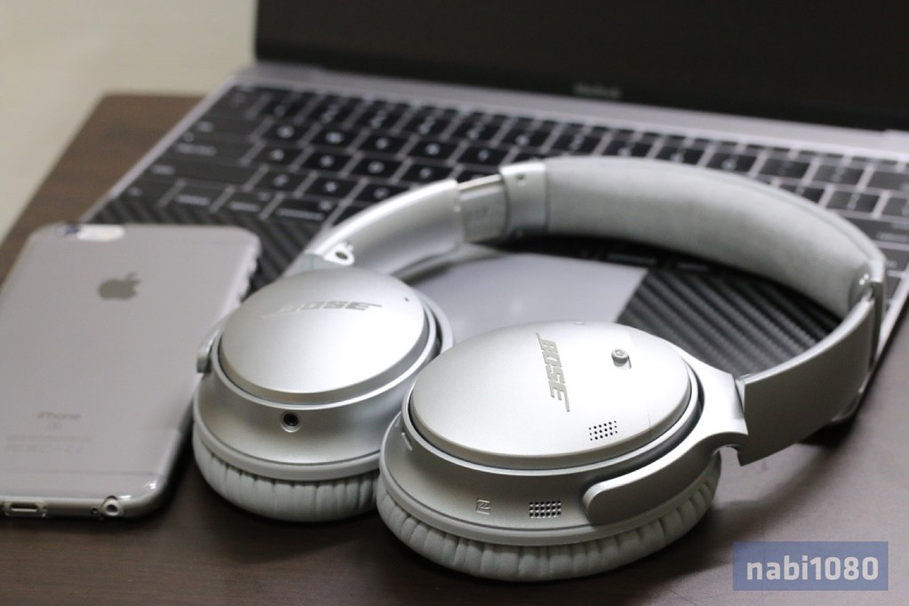 BOSE QuietComfort35-1-15