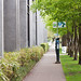 AbA - Olson Kundig Architects