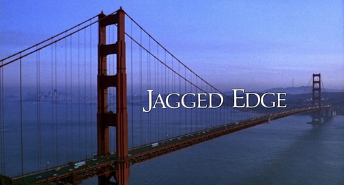 jagged-edge-title-card