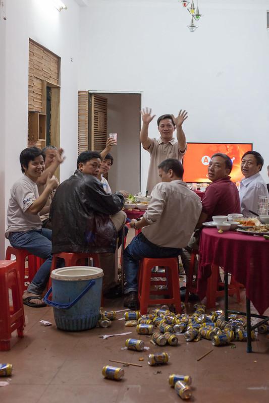 Vietnam-1307.jpg