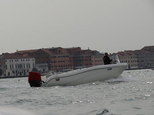 Venedig-00823