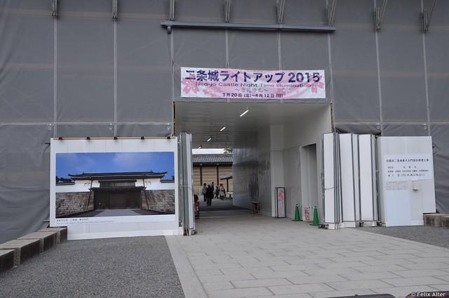 DSC_2163