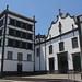 Convento de Nossa Senhora da Esperança, Ponta Delgada