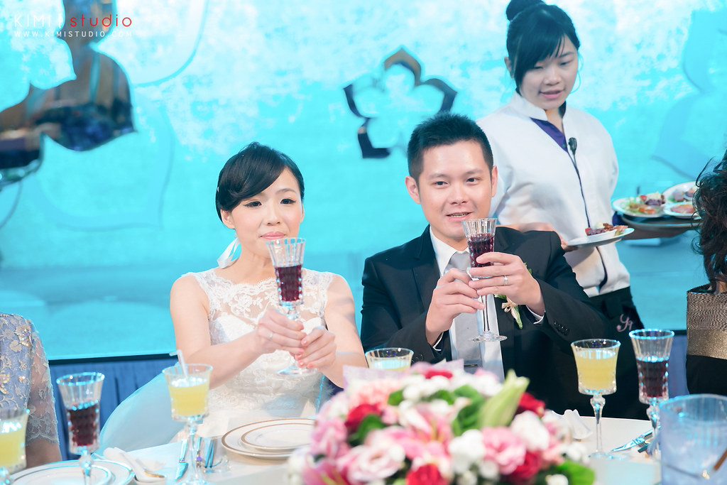 2014.12.27 Wedding Record-176