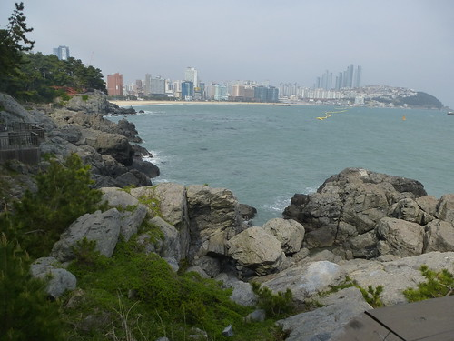 Co-Busan-Haeundae Beach (35)