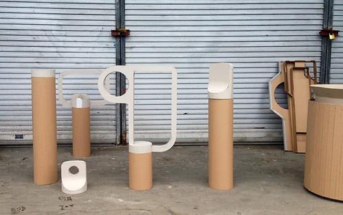 Fabien-Cappello-prototypes2