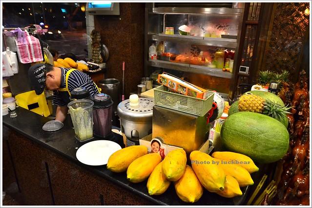 丸林滷肉飯台北雙城街016-DSC_0467