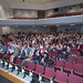 150327TEDx0259 by TEDxUCincinnati