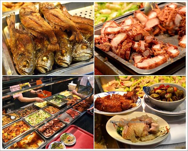 丸林滷肉飯台北雙城街002-DSC_0434