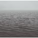 Nothing, Loch Lomond by Gordon_Farquhar