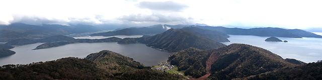 Panorama-a