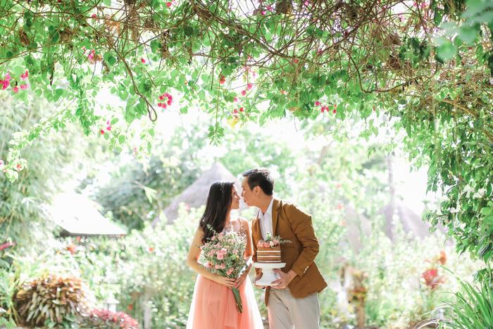 manila wedding photographer (7)