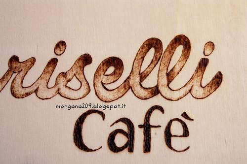CaffèBariselli_04w