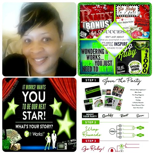 TODAY is the last day to join my team to qualify and earn that EXTRA $1000 BONUS! How would $2200 look in your bank account or wallet???? Don't miss out on this great opportunity,  let me help you! Contact me today 804.397.8933. SCGWraps@gmail.com #debtfr