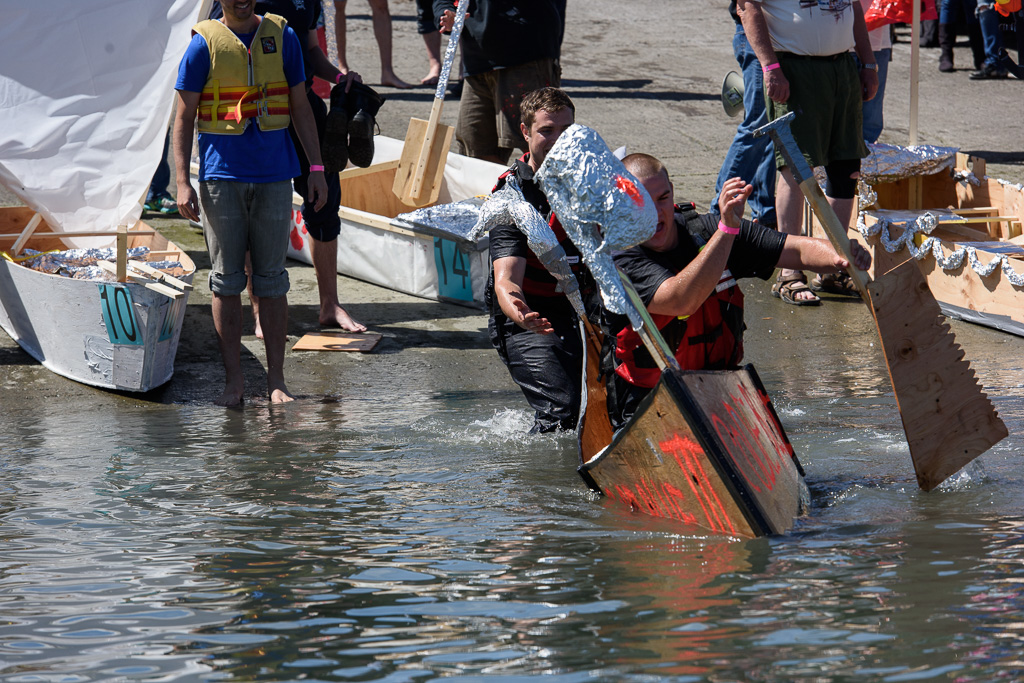 20150411_Bodega_Bay_Fisherman_Festival_183