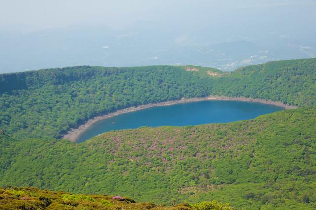 20140601-韓国岳-0134.jpg