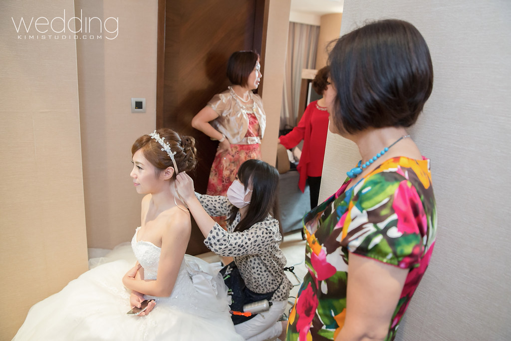 2014.09.27 Wedding Record-013