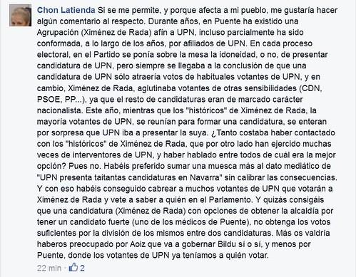 Chon_Latienda