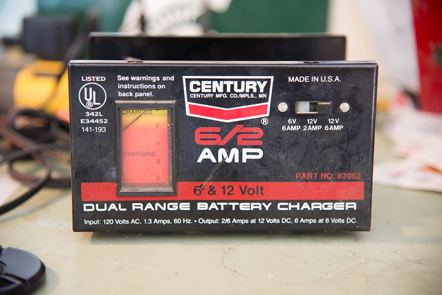 century battery charger manual 87062