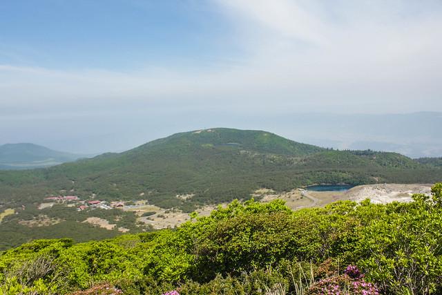 20140601-韓国岳-0096.jpg