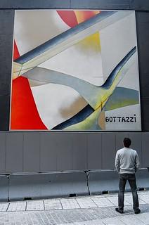 Bottazzi
