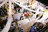 2015 Kamco Trade Show