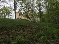 Photo of Saint-Michel-de-Castelnau