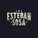 Segunda versión del logo para el profe Sosa.