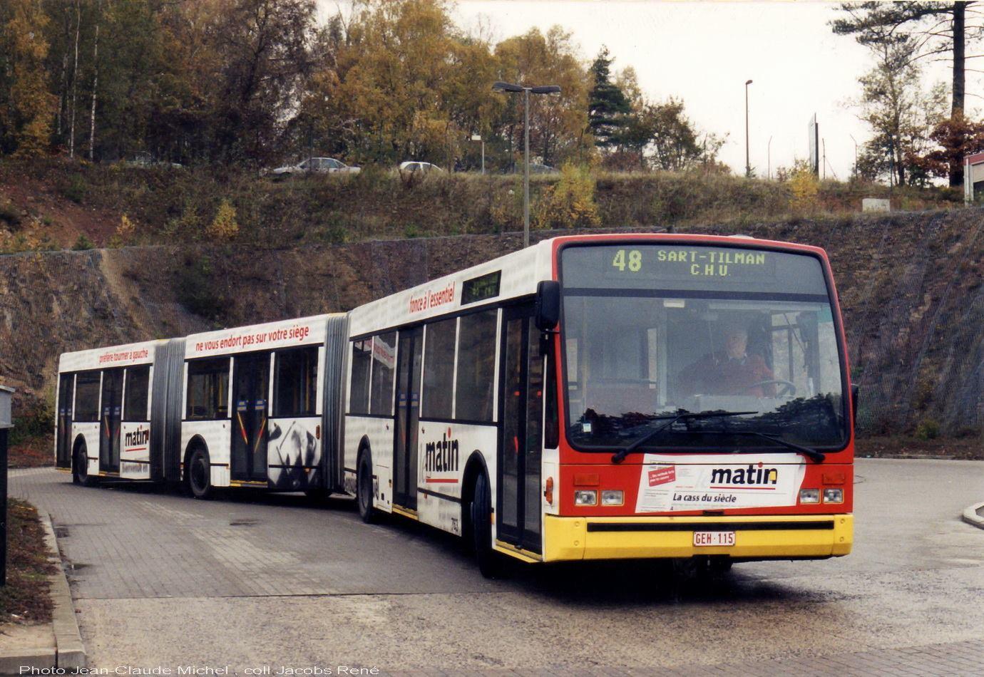 SRWT 5763-48