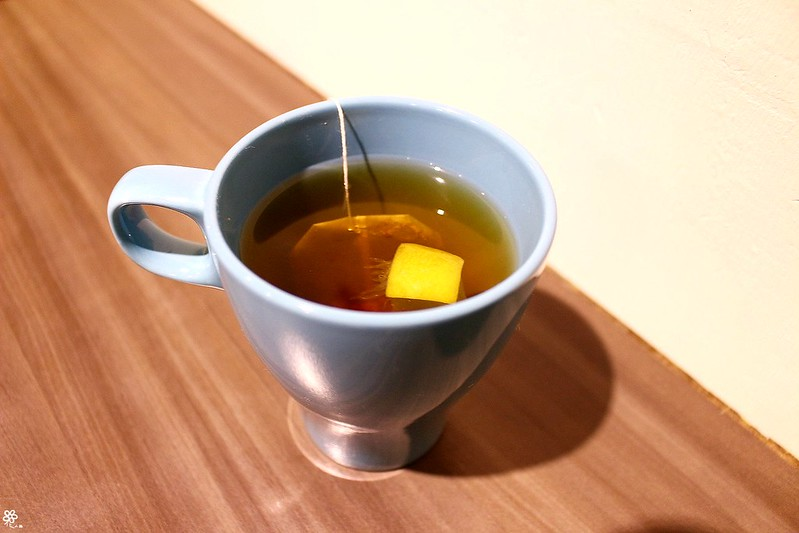 翁林林板橋早午餐不限時 (24)