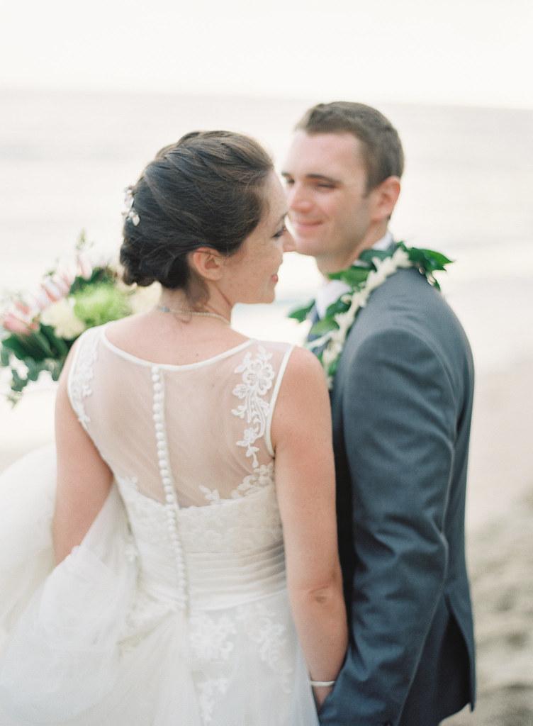 Jc Penney Wedding Dresses 54 Simple Flower arrangements Passion Roots
