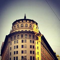 Bank of Boston, hoy ICBC