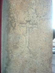 Simbologia Cruciforme