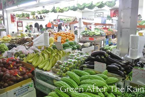 150919g Cabramatta Market _25