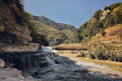 Riserva naturale Cavagrande del Cassibile