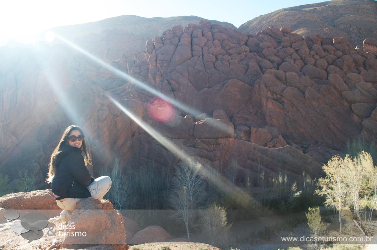 Tour Deserto: Dia 2 - 2